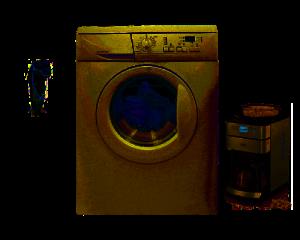 Hausgeräte-300x240