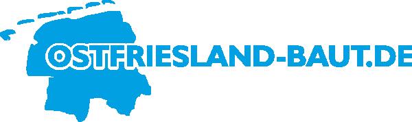 logo-ostfriesland-baut