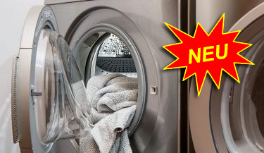 washing-machine-neu
