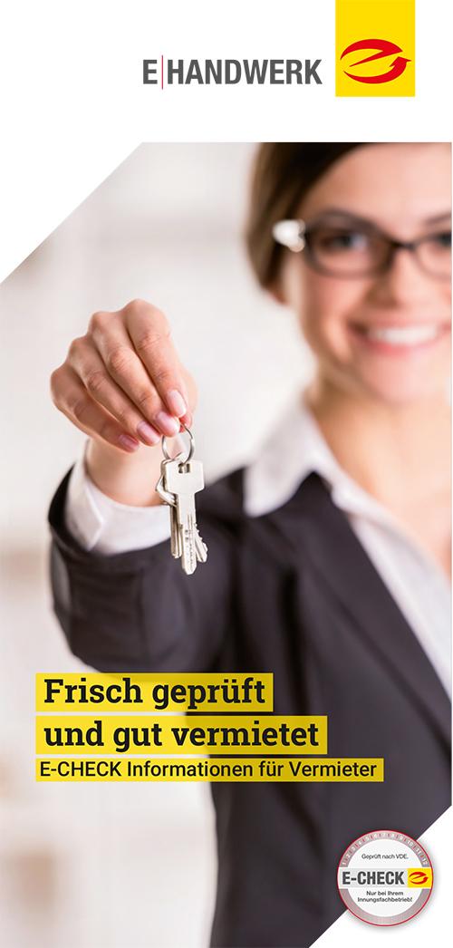 E-CHECK-Vermieter_Flyer_ANSICHT-1