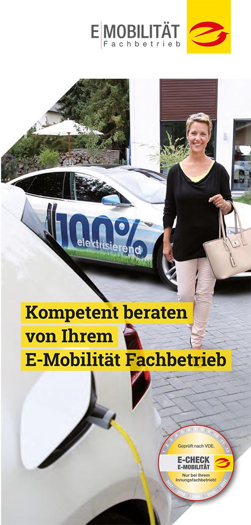 Flyer_E-Mobilitaet