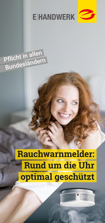 Flyer_Rauchwarnmelder