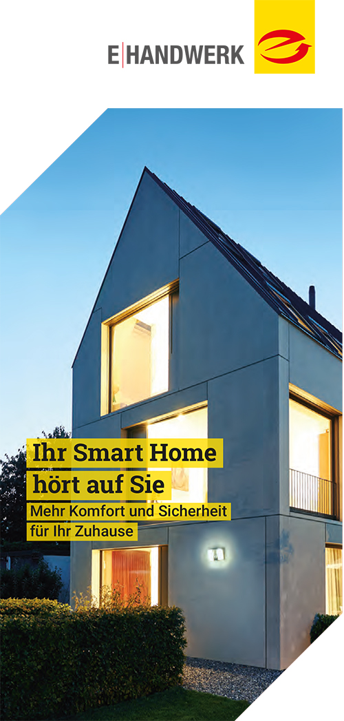 Smart-Home_Flyer