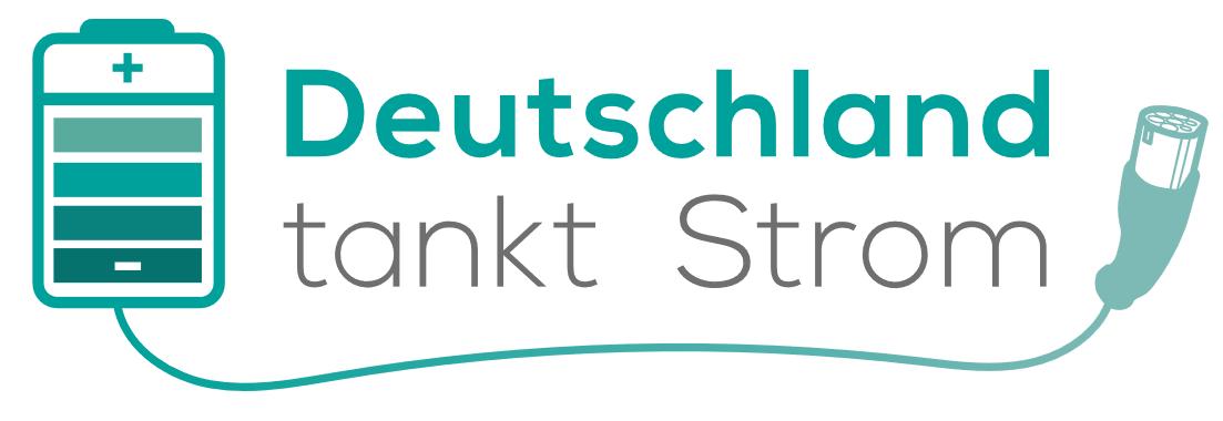 Logo_Deutschland-tankt-Strom