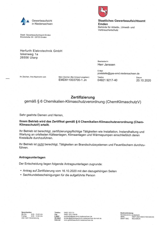 Zertifizierung-Klimatechnik-1